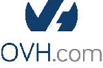 OVH - Site Taxi Rhône-Alpes